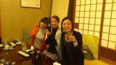 DSC_0254_20120327145923.jpg
