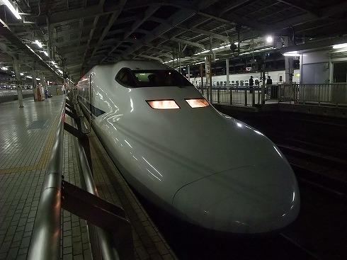 s-研修_091208-02