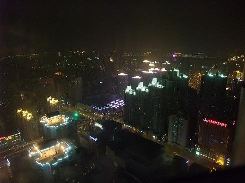 s-中国出張_100112-27