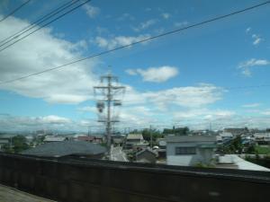 修旅(‥) 020