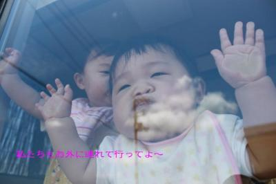 IMG_0695_convert_20090608231330.jpg