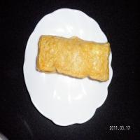 久保田百寿×卵焼き(改訂版)3