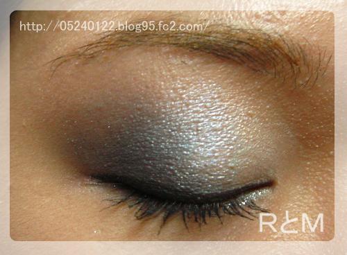 eye005.jpg