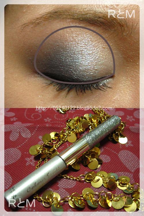 makeup001.jpg