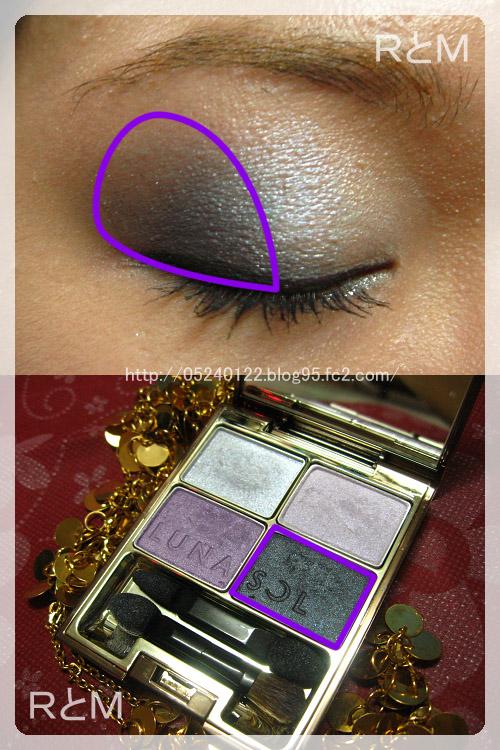 makeup002.jpg