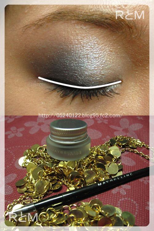 makeup004.jpg