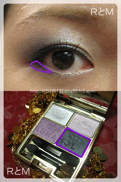 makeup005.jpg