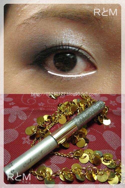 makeup006.jpg
