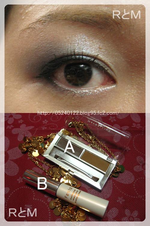 makeup007.jpg
