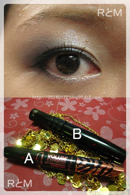 makeup008.jpg
