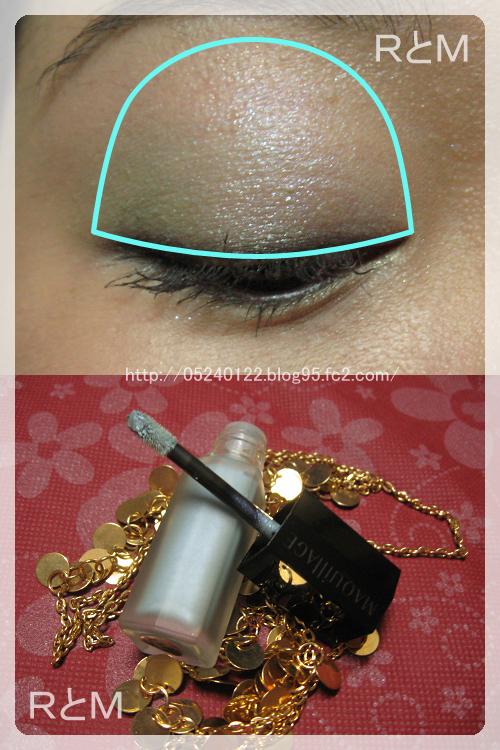 makeup02.jpg
