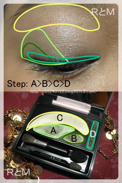 makeup03.jpg