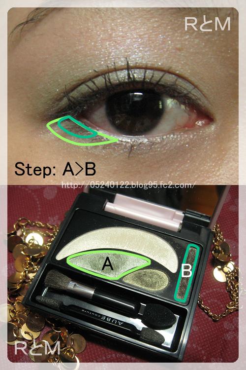 makeup04.jpg