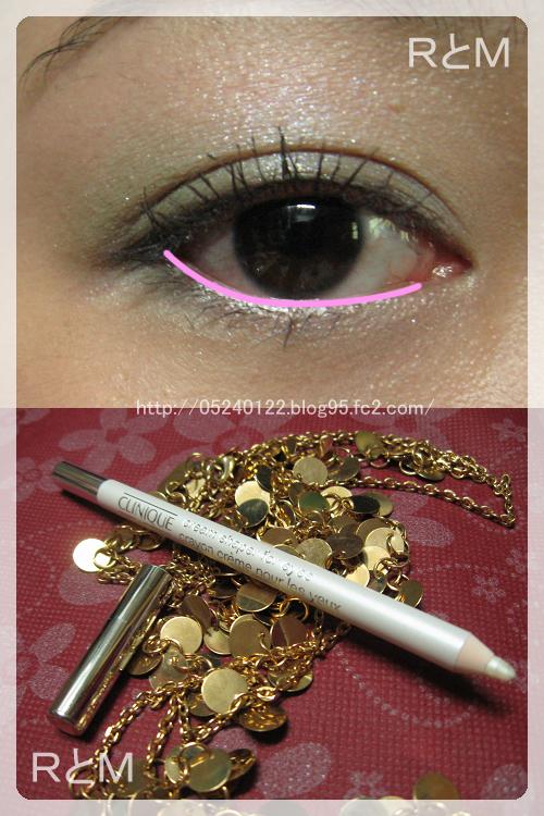 makeup06.jpg