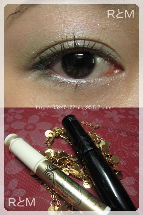 makeup07.jpg