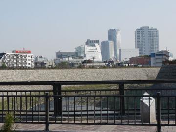 futakotamagawa1123.jpg