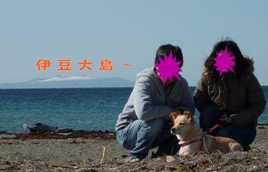 PICT322.jpg