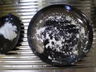 小麦粉 (5)
