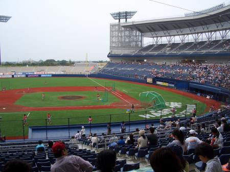 09-7野球 001