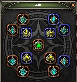 DN-2012-04-21-11-45-33-Sat.jpg