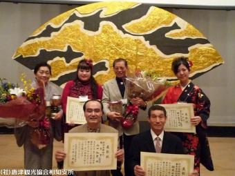 村田英雄音楽祭(2009年3月8日)09