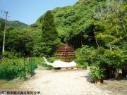13.憩いの広場(2009年5月11日)01