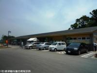 07.鷹島肥前大橋(2009年5月25日)