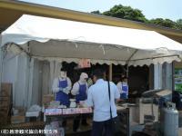 08.鷹島肥前大橋(2009年5月25日)
