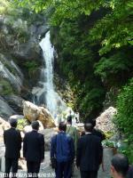 02.川開き(2009年6月1日)02