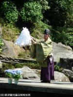 03.川開き(2009年6月1日)03