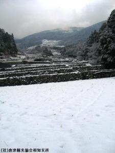 tanada2009011001.jpg