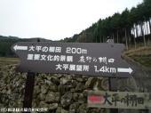 tanada2009021924.jpg