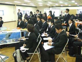 Uターンセミナーin東京3