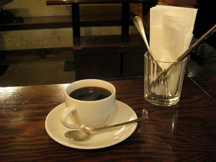 cafe vincennes deux