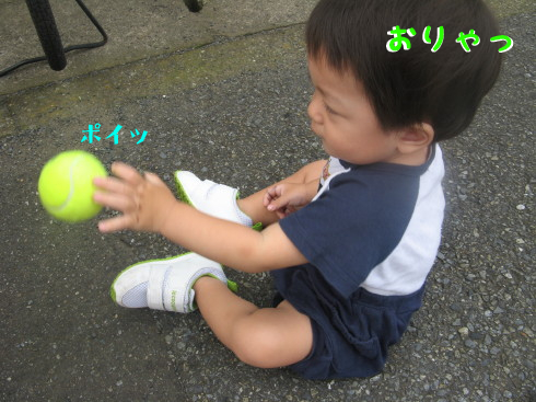 IMG_0006_2.jpg