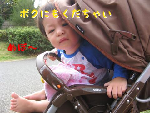 IMG_0014_1.jpg