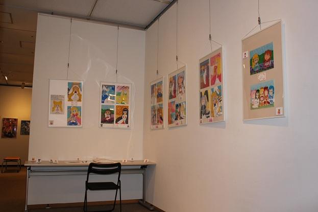合同展示会2012 1