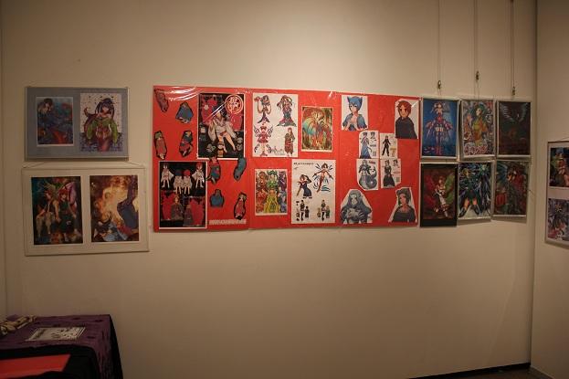 合同展示会2012 6