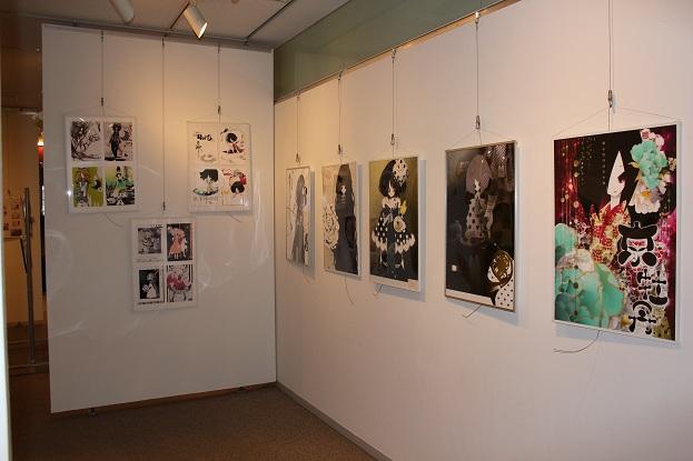 合同展示会2012 4