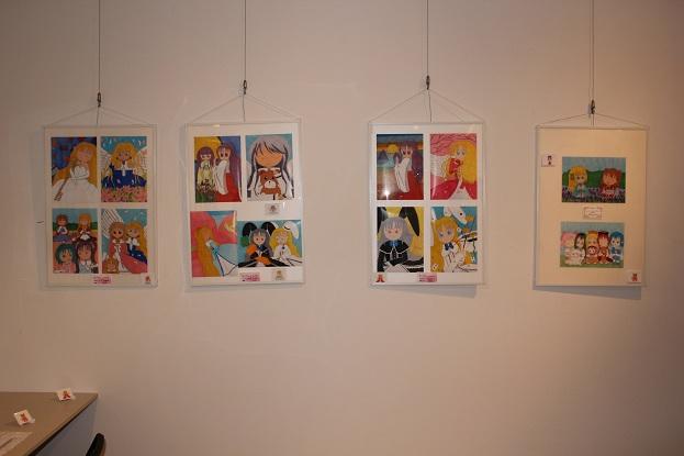 合同展示会2012 3