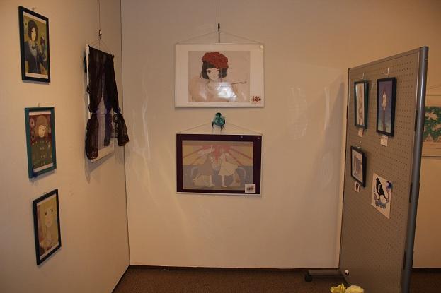 合同展示会2012 16