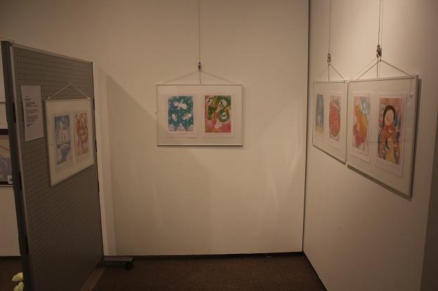 合同展示会2012 15