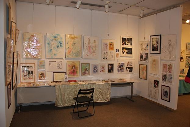 展示会2012 4