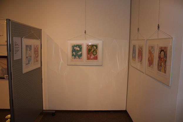 展示会2012 18