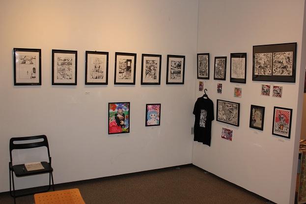 展示会2012 14