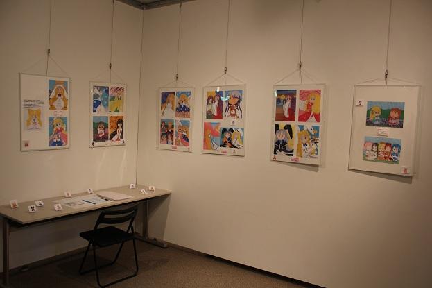 展示会2012 20