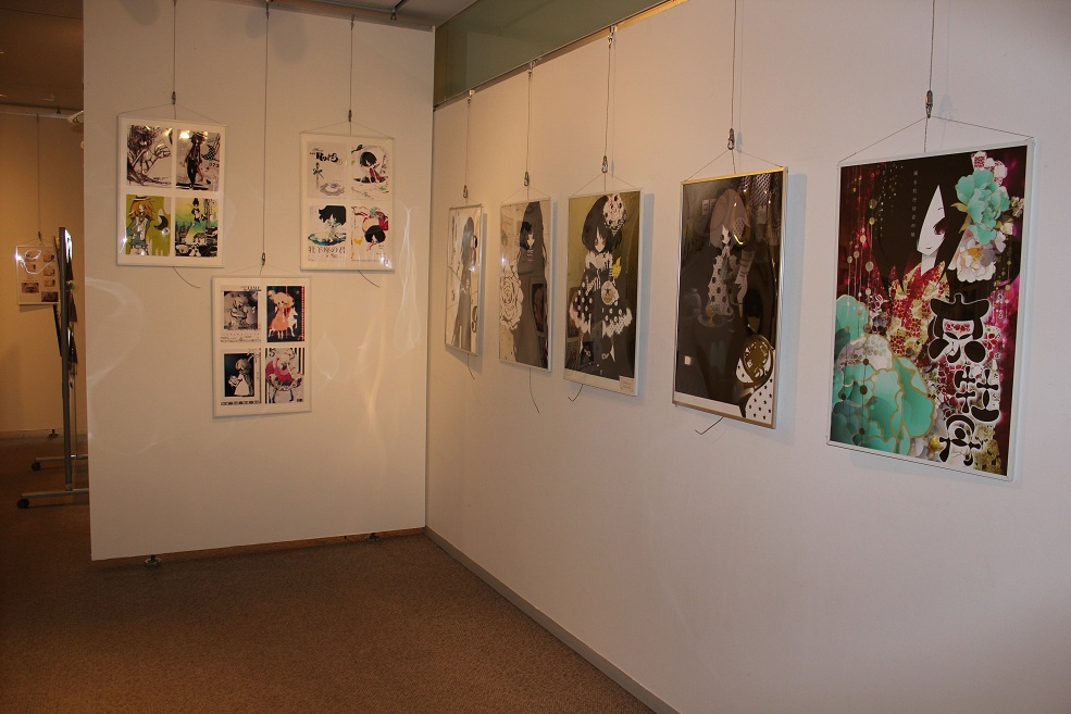 展示会2012 19