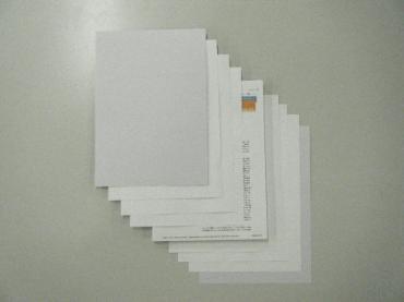 A6冊子作成過程⑤-2
