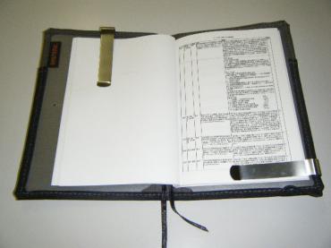 A6冊子作成過程⑧-2