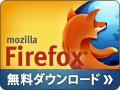 120x90_1_orange.png